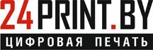 24print - печать в Минске