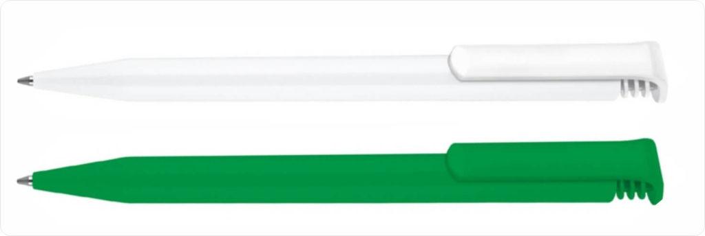 Ручка Senator Super Hit с логотипом