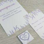 заказать сертификат в типографии Цифровая печать