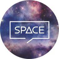отзыв компании Space