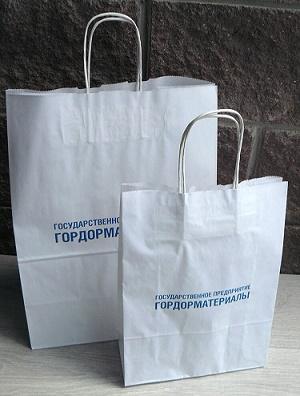 пример пакета