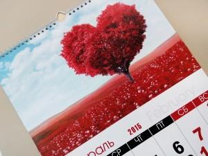 календарь25
