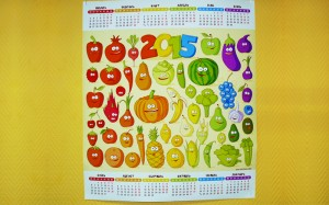 календарь8