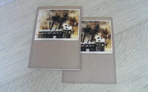 открытки24