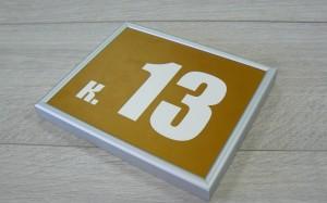 таблички7