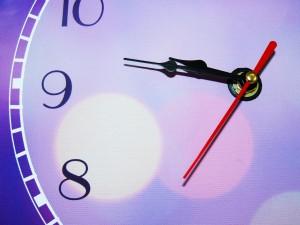 часы3