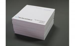 DSC05275 55