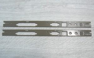 P1100181