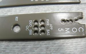 P1100183
